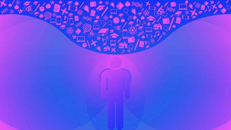 バランス活性療法:人間の潜在意識